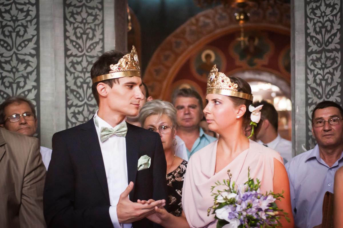 Fotografie de nunta wedding